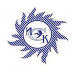 Ивэнергосбыт благодарит предприятия ЖКХ за соблюдение платежной дисциплины
