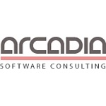 Итоги деятельности ЗАО «Аркадия» в 2009 году