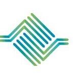 Русская горно-насосная компания (РГНК) наращивает поставки оборудования в Украину