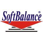 ГК «СофтБаланс» объявляет о начале продаж новинки - термопринтер Posiflex Aura-9000!