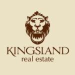 Компания Kingsland расширяет бизнес за счет зарубежья