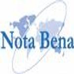 «Нота Бена» представит «Невский Форум» в электронных каналах дистрибуции