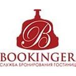 Услуги бронирования гостиниц от «Букингер Сервис»