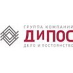 """Маленькая революция от компании """"ДиПОС"""""""