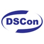 DSCon ��������� � ����������� �������������, ����� ��������������� �������� ������ �������� ������ ��������� LSI CTS2600