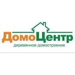 Сектор строительства загородного жилья начал подготовку к будущему году