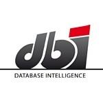 Компания DBI и «ФОРС - центр разработки» провела первую совместную конференцию