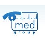 Многопрофильная клиника Медведева И.Б. вернула зрение хорватскому ребенку