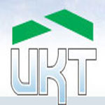 «Цифровой центр ИОН» укрепляет сотрудничество с Институтом ИКТ