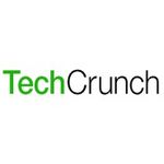 �� ����������� TechCrunch 2011 � ������ ����� ������� ����� ���������