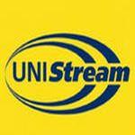 UNISTREAM и Ощадбанк реализуют один из крупнейших проектов по безадресным переводам в Украине