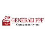Generali PPF Holding изучил рынок детского страхования в Европе