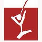 Школа барменов при Петербургской Ассоциации Барменов объявляет набор на обучение