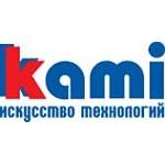 Итоги выставки «Машиностроение. Металлообработка. Казань»