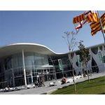 Alimentaria 2012: обязательства организаторов будут выполнены