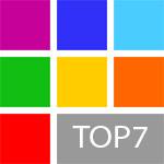 Первый портал онлайн путеводителей www.top7.ru открыт