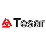 Надежность сухих трансформаторов итальянской фирмы Tesar SRL - проверено временем