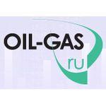 """Запущена новая версия каталога """"Промышленная продукция для нефтегазового комплекса"""""""
