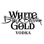 Водка White Gold Black Edition вошла в историю
