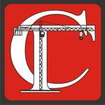 В Санкт-Петербурге образована Ассоциация «Тяжелые Строительные Машины»