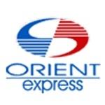 Компания «Ориент Экспресс» приглашает на выставку «Трансроссия 2010»