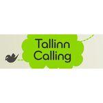 «Волшебные сказки старого Таллинна»   зовут россиян на Новый год