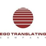 Круглый стол «Российские компании и иностранные инновации: интеграционные механизмы» был проведен Компанией ЭГО Транслейтинг