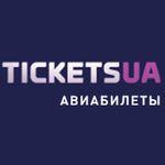 Tickets.ua: теперь и европейские автобусные маршруты