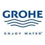GROHE: ����� ������� ��������� 2010 ���� � ����������� ������� �������� ���������