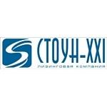 10 000 договор лизинга компании СТОУН-ХХI
