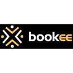 Система для электронного чтения bookee: время покупать учебники