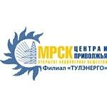Филиал «Тулэнерго» ОАО «МРСК Центра и Приволжья» получил «Сертификат доверия работодателю»
