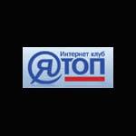 Всеукраинский клуб «Я ТОП» расширяет свои возможности и АФИШирует их