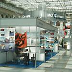 ѕоисковые технологии RCOЃ на выставке SofTool-2004