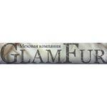 GLAMFUR покажут на неделе моды в Санкт-Петербурге