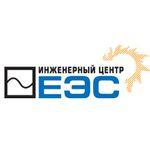 «Инженерный центр ЕЭС» завершил работы по реализации проекта «ВЛ 220 кВ Ивановская ГРЭС – Иваново с расширением ПС 220 кВ Иваново»