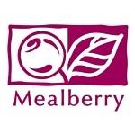 Компания Mealberry начала продажи продукции для птиц RIO и продукции для грызунов Little One в Латвии