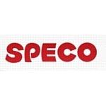 Асфальтобетонные заводы SPECO произвели покрытие для взлетно-посадочной полосы аэропорта г. Нукус
