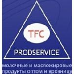 ТПК «Продсервис» планирует закупить по 3 тысячи тонн масла и сухого молока высокого качества