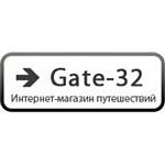 Gate-32.ru попал в «Золотую паутину»