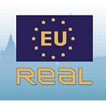 Недвижимость за рубежом: недвижимость с EU-REAL