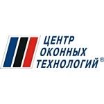 Сезонная акция от Центра оконных технологий г.Одесса