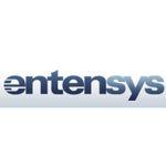 Entensys участвует в разработке мировых стандартов в области защиты детей