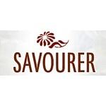 Необычная дегустация от магазина «Savourer»