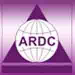 Стоматологический центр ARDC- единственный в России филиал Американской стоматологической клиники, получивший лицензию Минздрава  РФ