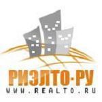 Онлайн-конференция «Ожидания первого квартала на рынке недвижимости»