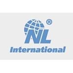 Открытие магазина NL International в Краснодаре