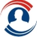 Компания «Альвис» внедряет МЕДИАЛОГ на Сахалине