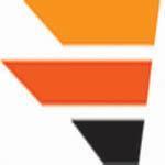 Компания «Накал» стала генеральным дистрибьютором «AFC – Holcroft» (США)