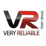 Инновации в производстве сплит-систем от компании VR Electronics